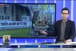 VTV từng réo tên Tịnh thất Bồng Lai: 8 phút 'bóc trần' thủ đoạn trục lợi từ trẻ mồ côi