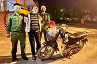 Lạnh người lời khai 'nghịch tử' sát hại cả gia đình ở Bắc Giang