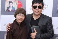 Á quân The Voice Kids 2014 từng gây sốt một thời với nhạc Trịnh, con nuôi của ca sĩ Quang Lê hiện sống sao?