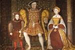Làm phù dâu cho Hoàng hậu, thiếu nữ 13 tuổi 'cuỗm' luôn nhà vua, ân ái mặn nồng rồi nhận cái kết bi thảm, chết cũng không yên