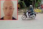 Kẻ gây thảm án, sát hại cả gia đình của chính mình ở Bắc Giang có thoát án tử?