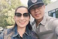 Em ruột Phi Nhung lên tiếng: 'Hãy để chị chúng tôi yên nghỉ, chị đã phải chịu đựng quá nhiều đau khổ, thị phi oan trái'