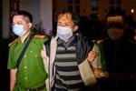 Hơn 50 giờ truy bắt kẻ thảm sát 3 người ở Bắc Giang