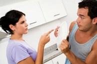Lấy vợ xong thanh niên liên tục xin đi công tác, lý do thực sự bị lộ tẩy khiến ai cũng ngỡ ngàng