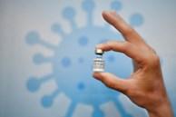 TP.HCM kiến nghị tiêm vaccine Pfizer cho trẻ 12-17 tuổi