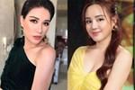 Vy Oanh nộp đơn khởi tố bà Phương Hằng, Trang Trần có luôn động thái quan tâm hết mực