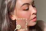 Kiến thức cơ bản khi dùng retinol mùa khô tránh da bị kích ứng
