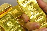 Giá vàng hôm nay 26/10: Lạm phát khó lường, vàng tăng vọt