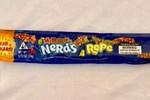 Loại kẹo khiến 9 học sinh dương tính với ma túy chứa chất gì?