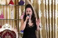 Rộ lại phát ngôn của bà Phương Hằng khi bị 'đánh giá' doanh nhân gì mà lên TikTok hát karaoke, xưng 'tao' hơi bị căng!
