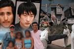 Đi ăn trộm bị phát hiện, 2 thanh niên đoạt mạng người phụ nữ, hành vi sau đó khiến dư luận căm phẫn phải gọi là 'Quái vật'