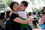 Vì sao con trai lớn tránh mẹ nhưng con gái lớn không nên tránh cha? Những lý do dưới đây là điều phụ huynh nên lưu ý!