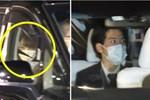 Vợ chồng Công chúa Nhật Bản lộ diện sau khi kết hôn, hé lộ nơi ở hiện tại khiến nhiều người ngỡ ngàng