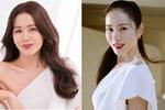 Son Ye Jin đẹp thế nhưng vẫn không 'cân' nổi một kiểu tóc, fan la ó không ngớt vì lý do này