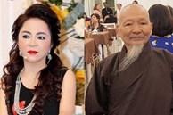 Bà Phương Hằng: Chưa nhận được hồi đáp của 'Tịnh thất Bồng Lai', vẫn đang mong chờ được xét nghiệm ADN để có hồi kết