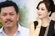 Nữ CEO Đại Nam nhắc lại tin đồn 'hóa điên hóa dại vì bị Võ Hoàng Yên phụ tình', tung 'bằng chứng thép' hé lộ sự thật?