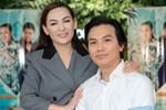 Thực hư thông tin Mạnh Quỳnh kiện bà Phương Hằng để đòi công bằng cho Phi Nhung