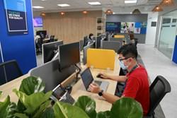 Medtronic Việt Nam vào top 'Nơi làm việc tốt nhất châu Á 2021'