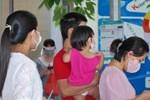 Hà Nội: Dự kiến khi nào tiêm vắc xin COVID-19 cho trẻ từ 3-12 tuổi và 12-17 tuổi?