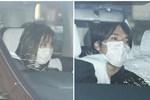 Vợ chồng Công chúa Nhật vừa lộ diện sau khi kết hôn đã bị dư luận chỉ trích gay gắt bởi một chi tiết bất thường